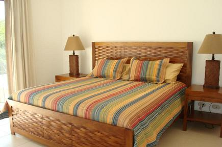 Beauty And Quality In Costa Rican Furniture Costa Rica Furniture Custom Made Furniture