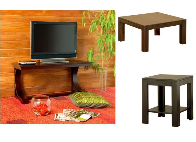 LIVING_ROOM_TABLES