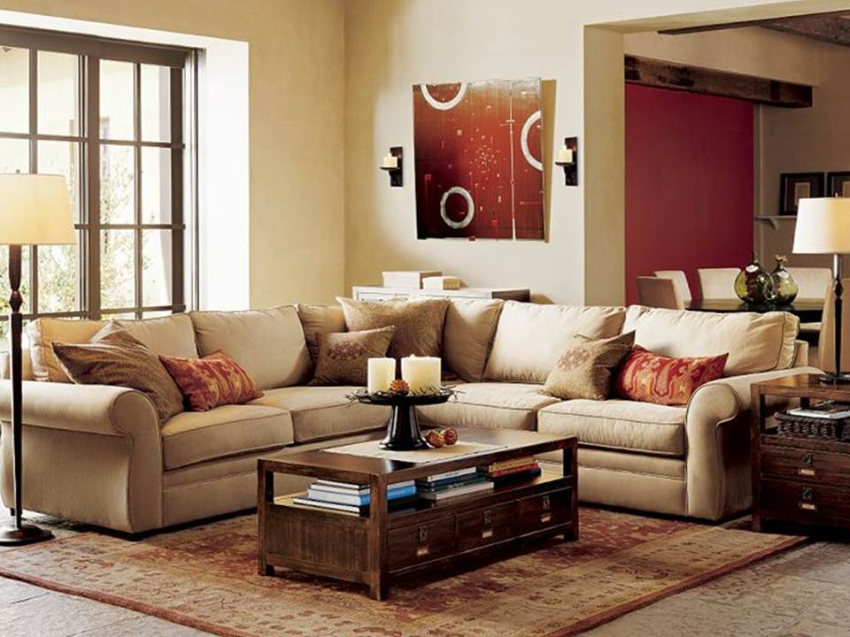 arenal-furniture-package11