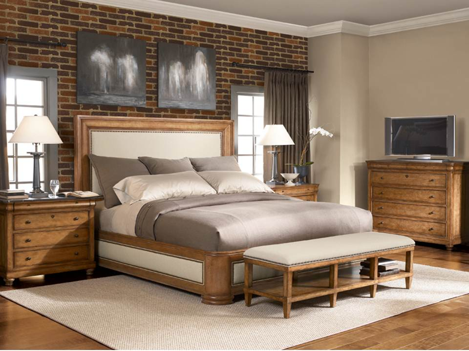 conchal-furniture-package-17