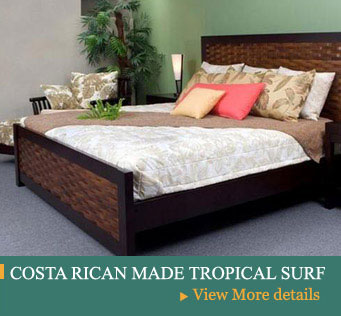 costa-rican-TROPICAL-SURF-furniture-package