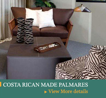 costa-rican-pacifico-furniture-package