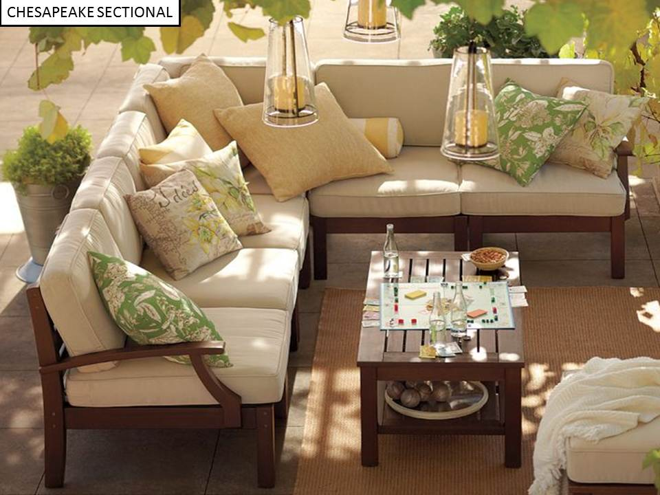 dominical-furniture-package-5