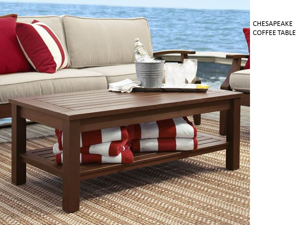 dominical-furniture-package-7