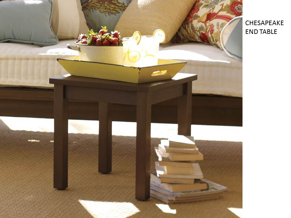 dominical-furniture-package-8
