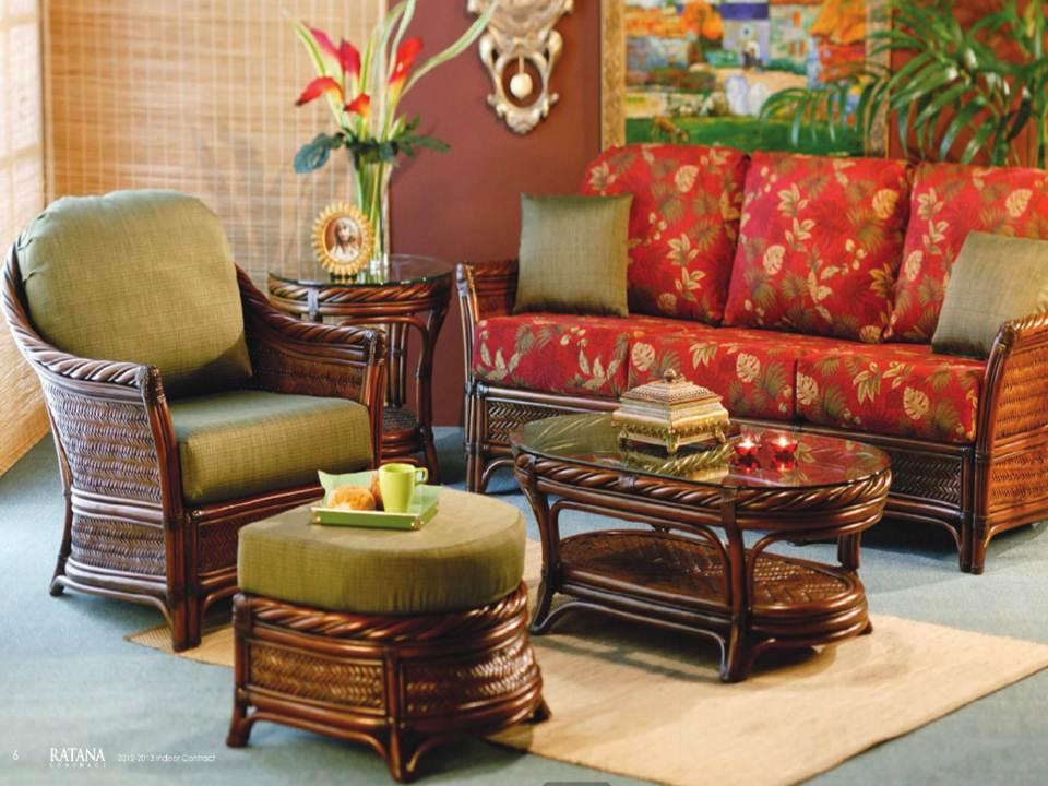 flamingo-rattan-furniture-2
