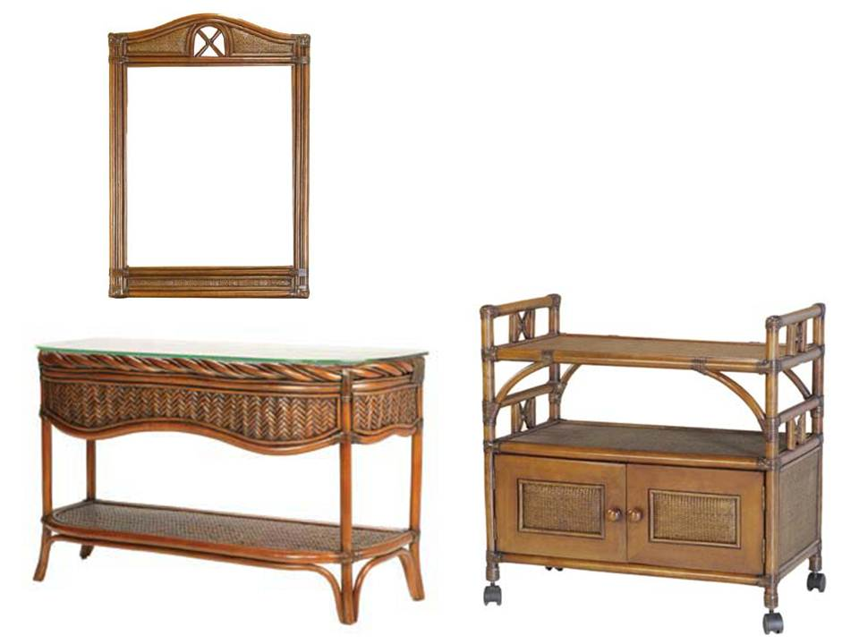 flamingo-rattan-furniture-3