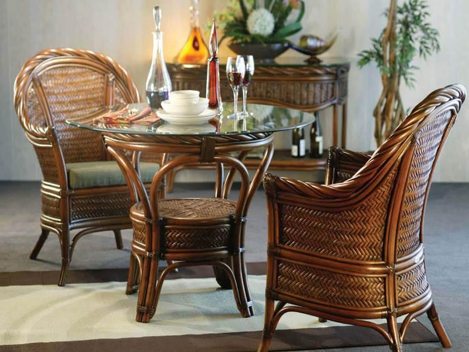 flamingo-rattan-furniture-4