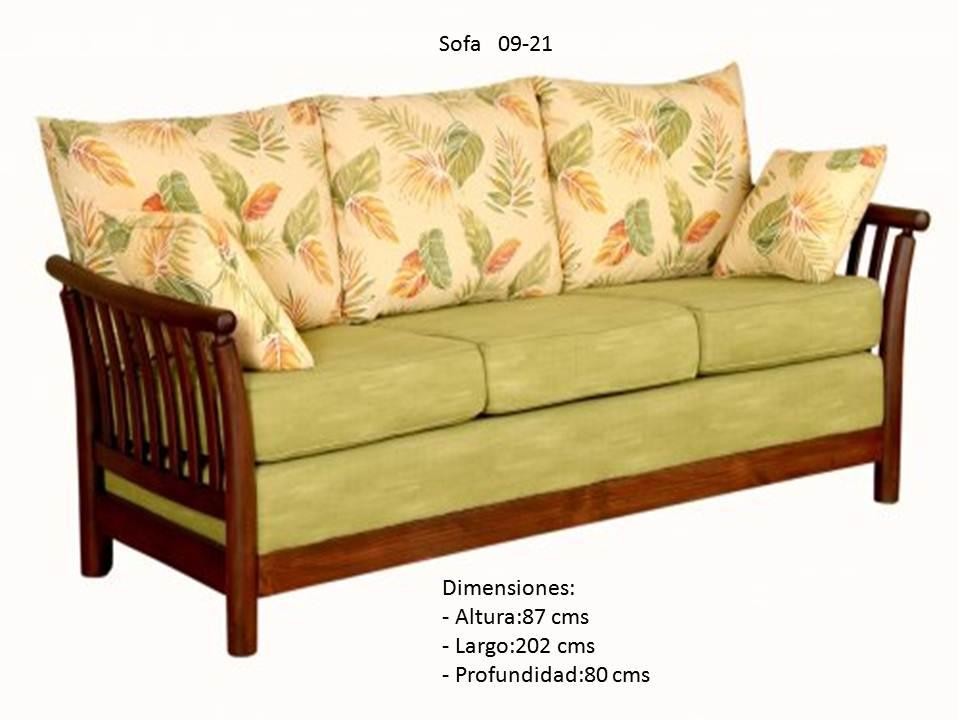 jaco-furniture-package-12