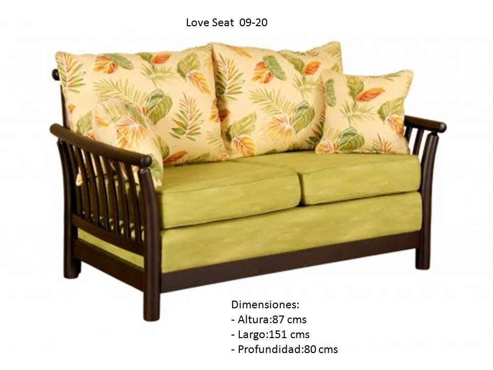 jaco-furniture-package-13