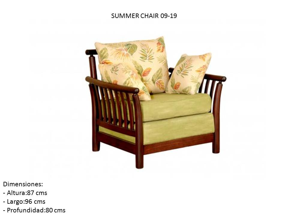 jaco-furniture-package-14