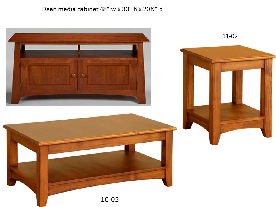 jaco-furniture-package-15