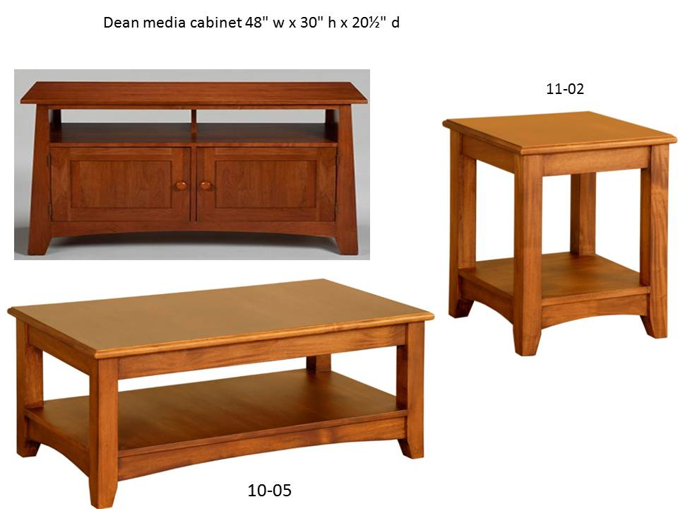 jaco-furniture-package-15