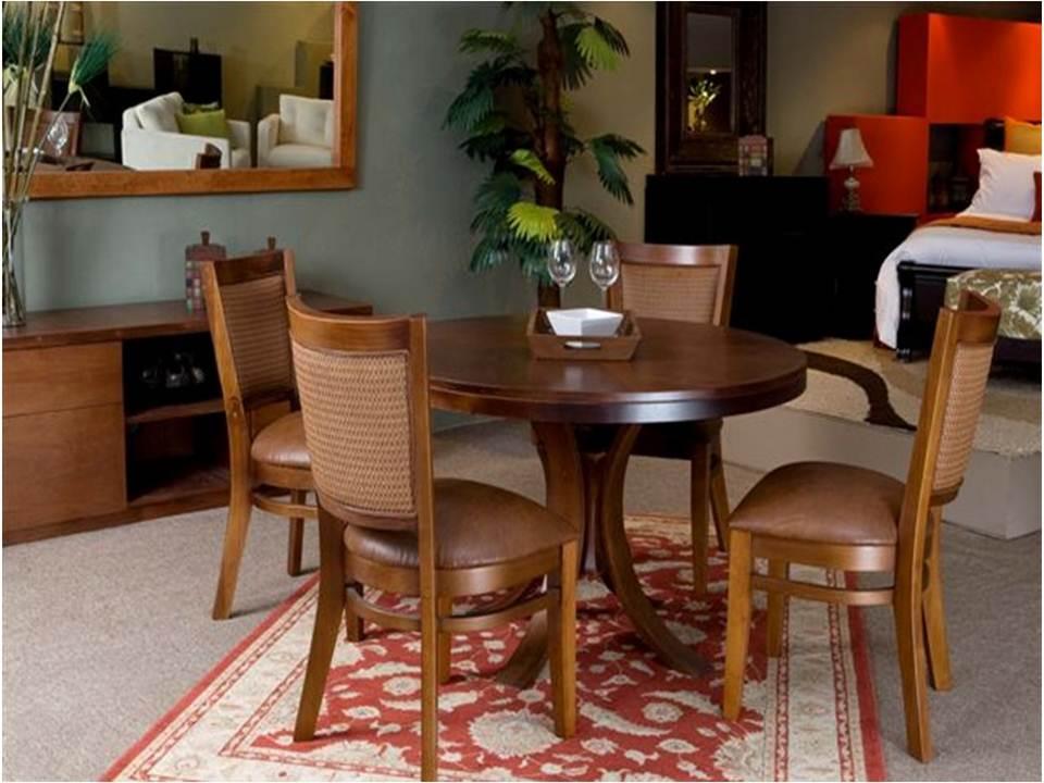 jaco-furniture-package-16