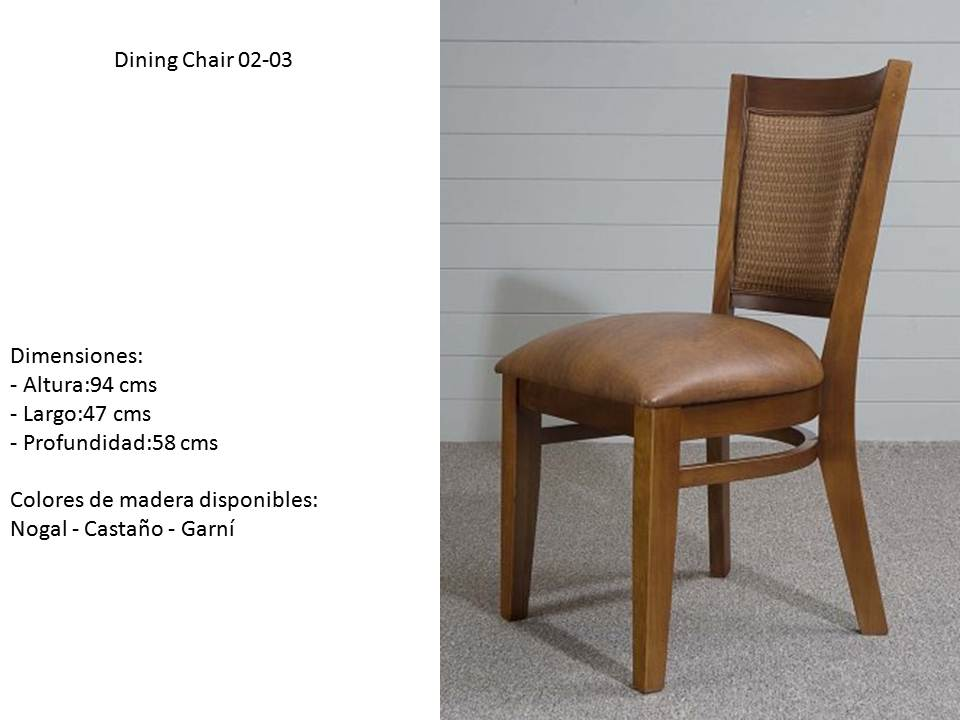 jaco-furniture-package-18