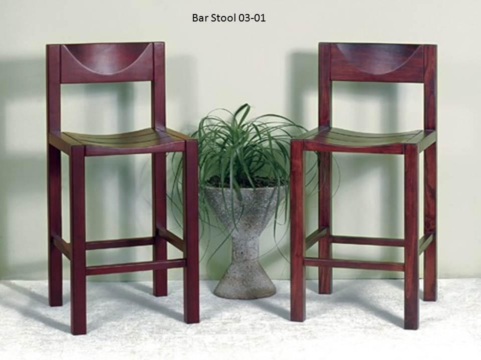 jaco-furniture-package-20