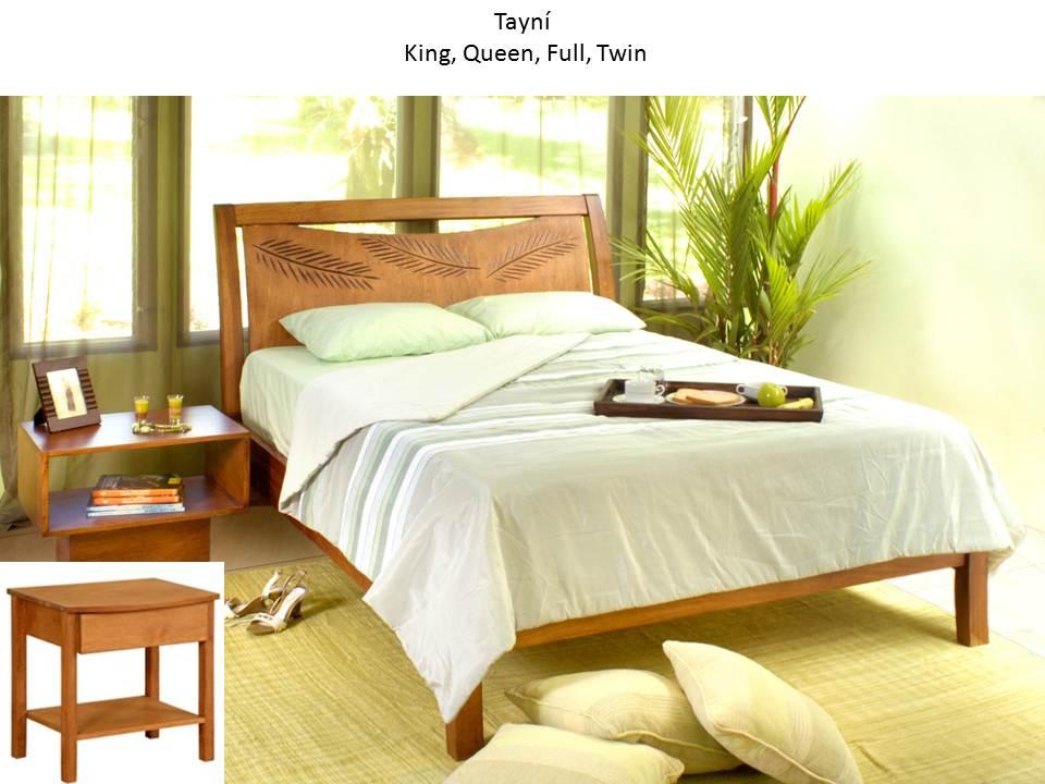 jaco-furniture-package-21