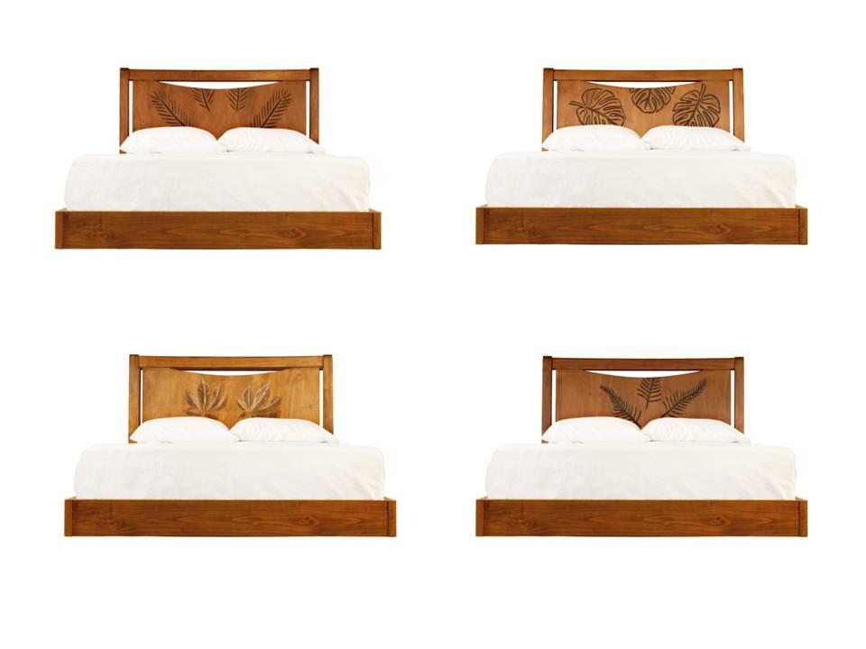 jaco-furniture-package-22