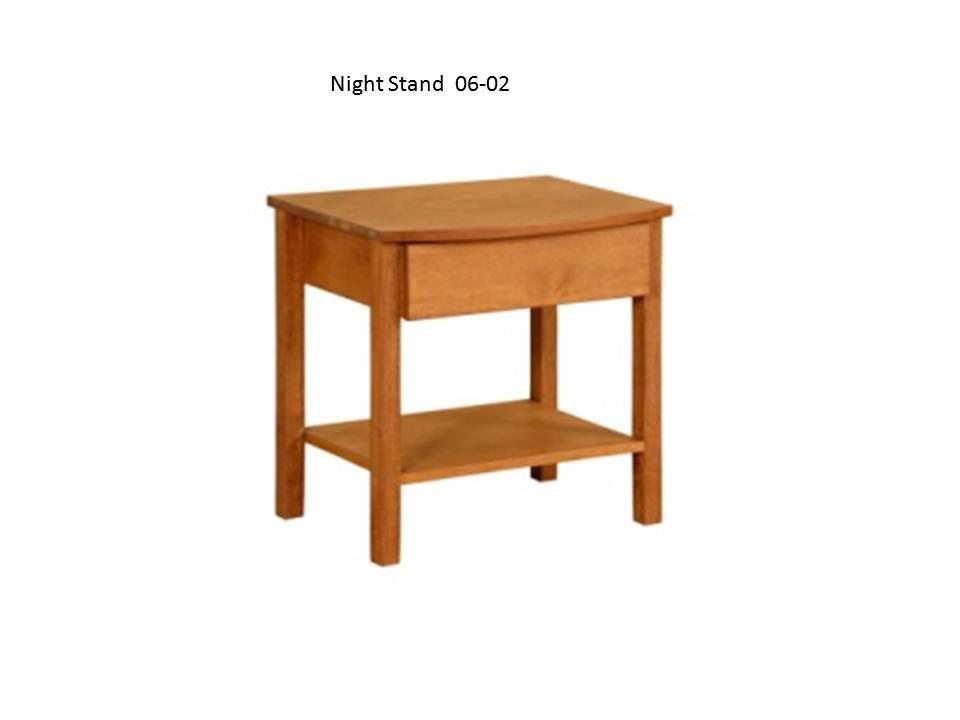 jaco-furniture-package-23