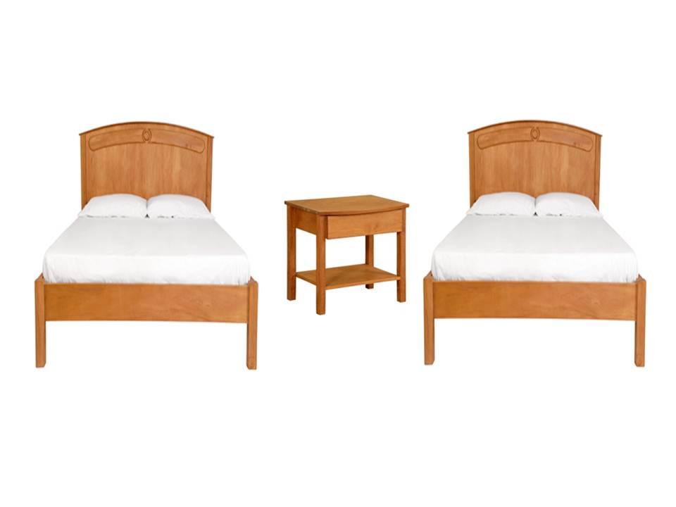 jaco-furniture-package-24