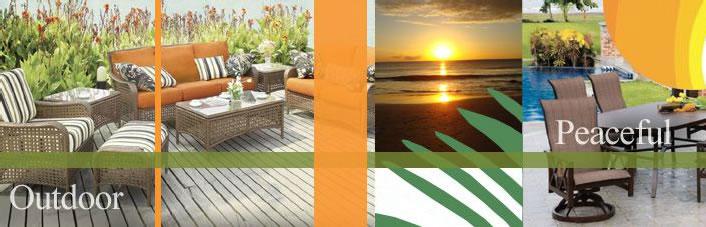 Costa Rica Furniture - Custom Made Furniture