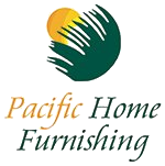 logo-pacific-home-furnishing-150-151