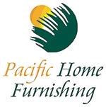 logo-pacific-home-furnishing-150-151