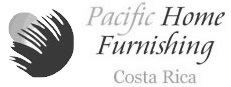 logo-white-black-pacific-home-furnishing-costa-rica