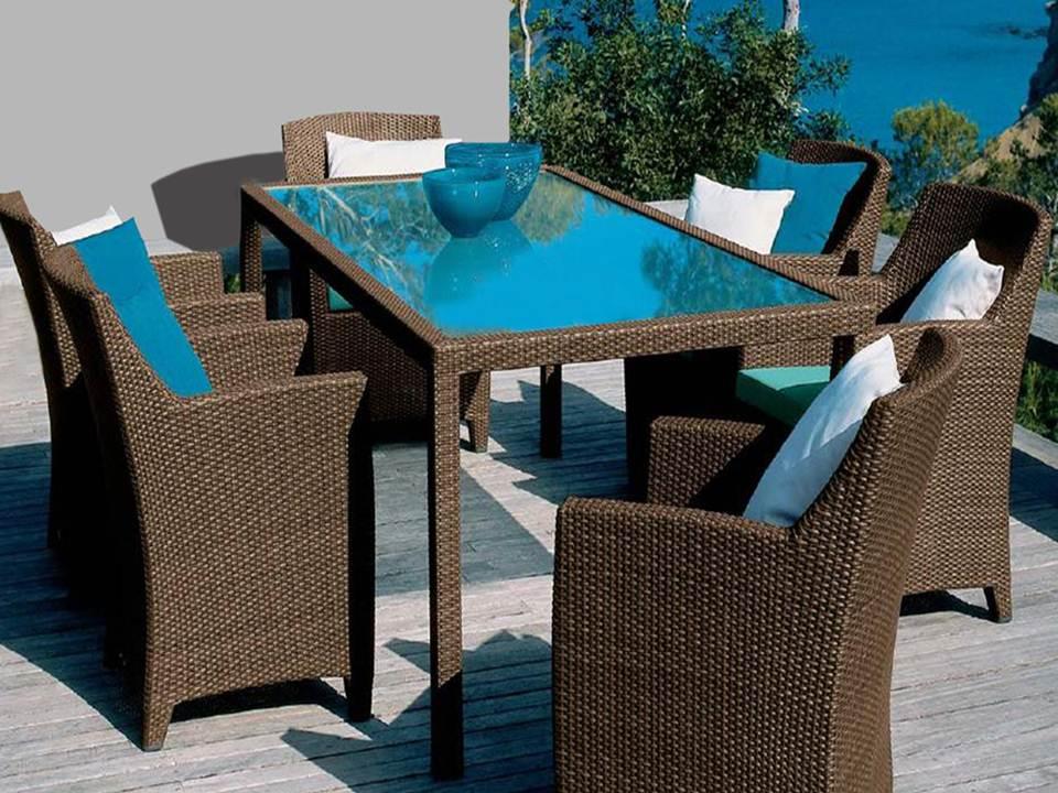nosora-furniture-package-10