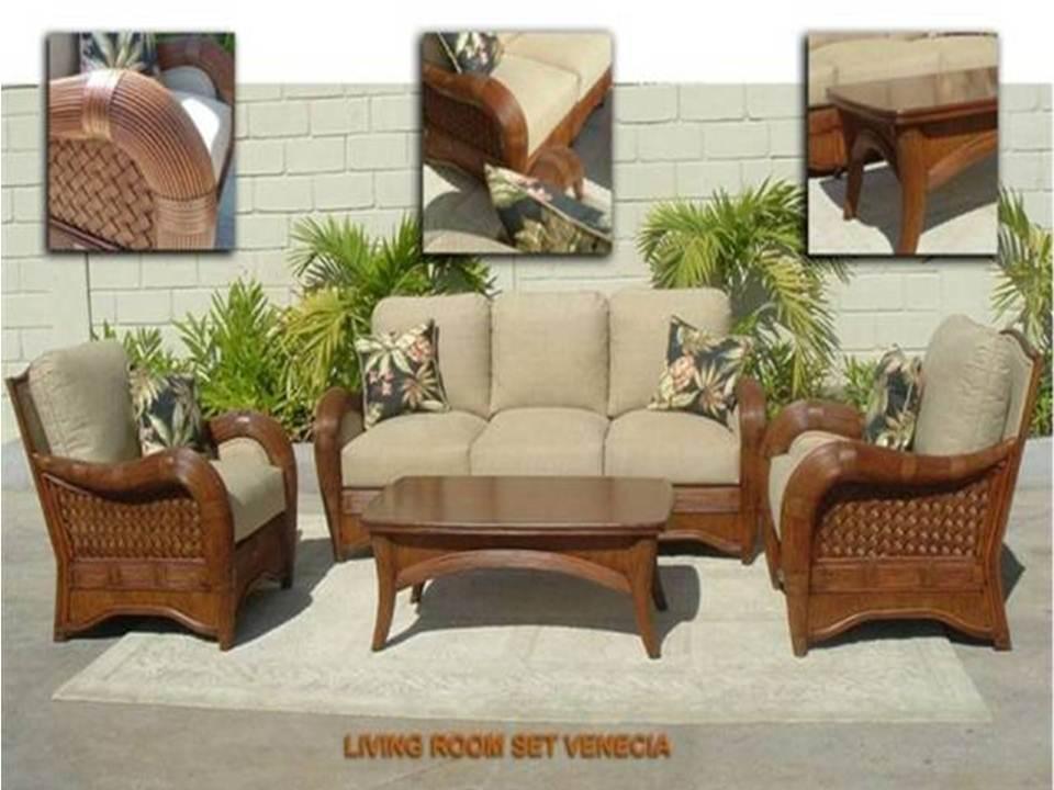 nosora-furniture-package-3