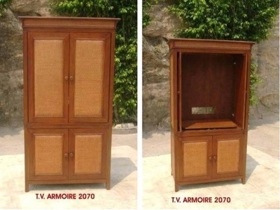 nosora-furniture-package-4