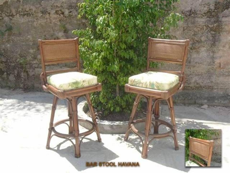 nosora-furniture-package-6