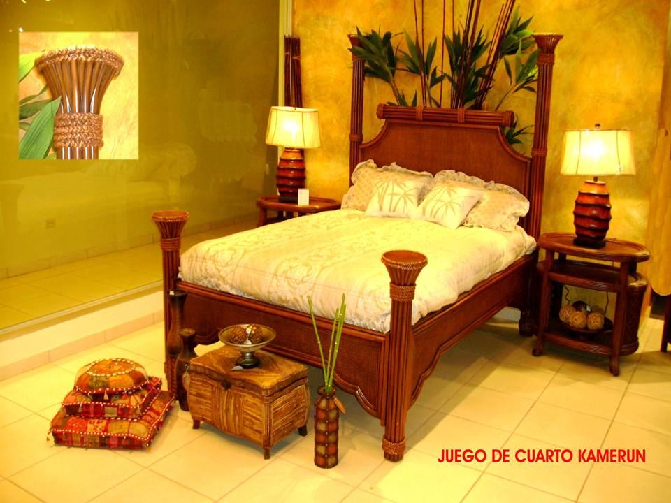 nosora-furniture-package-7