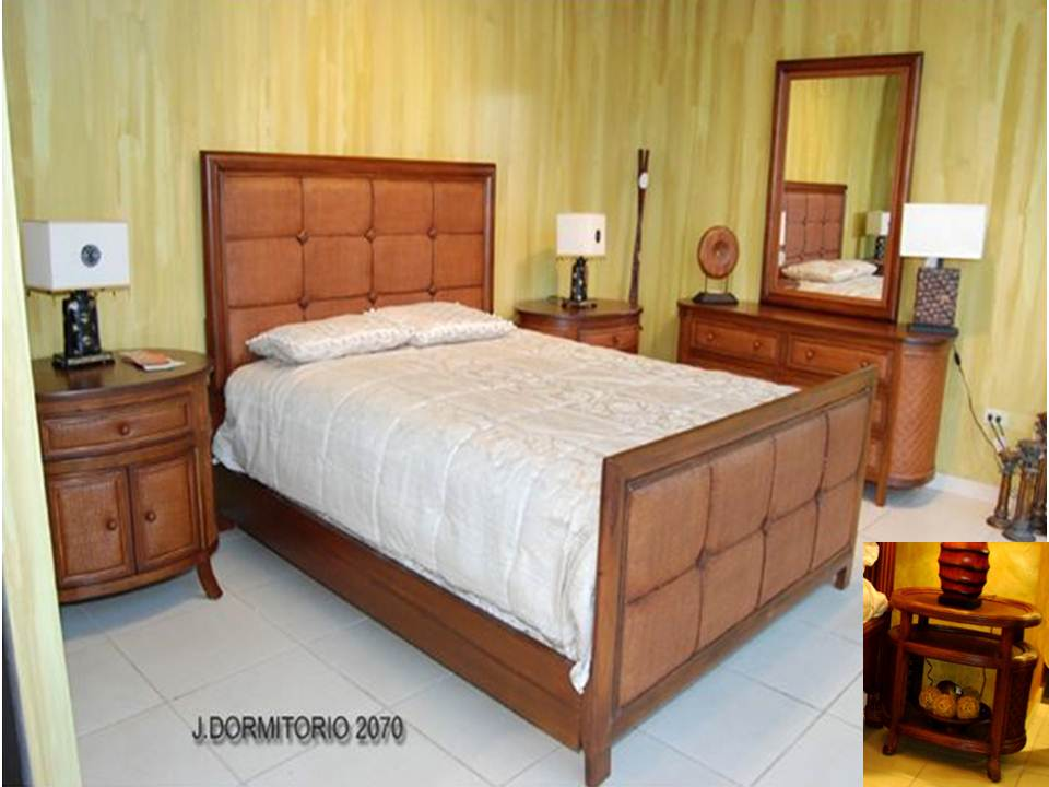 nosora-furniture-package-8