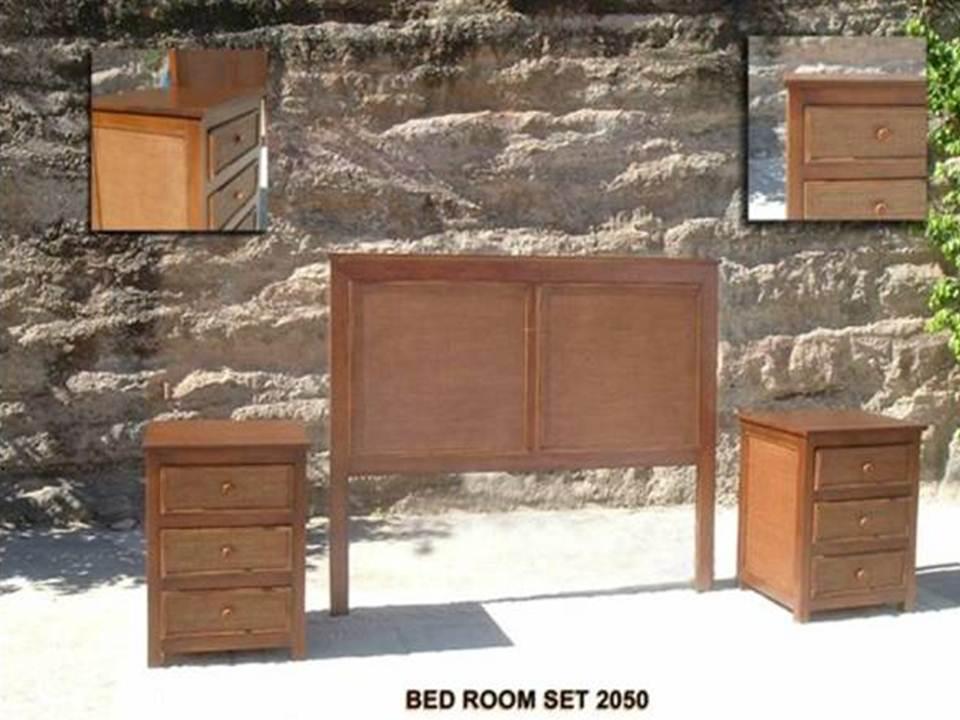 nosora-furniture-package-9