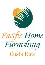 pacific-home-furnishing-logo