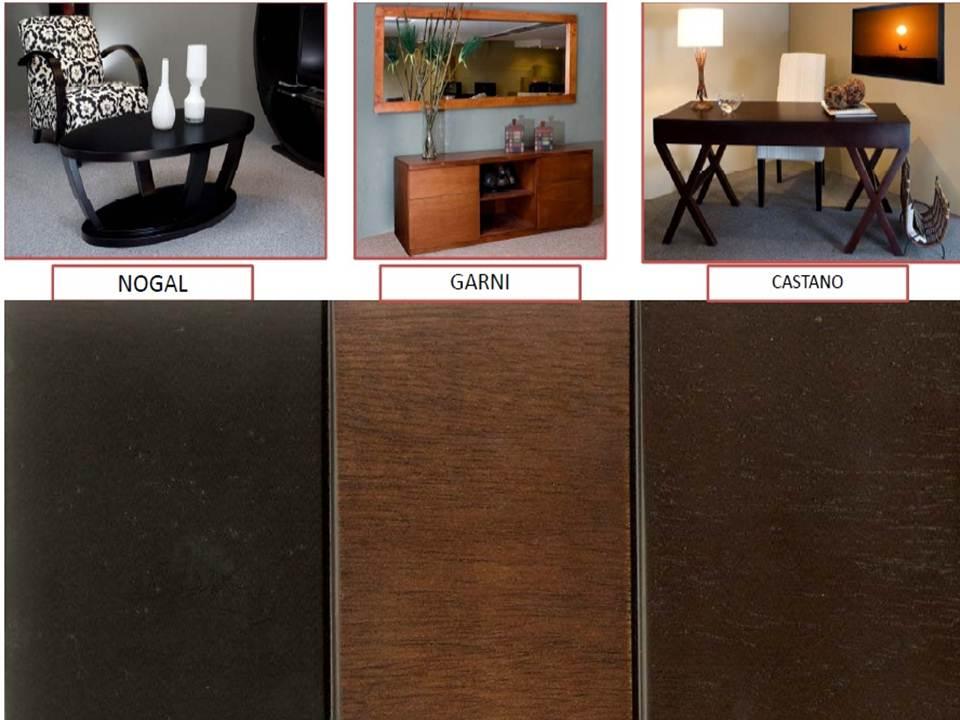 pura-vida--furniture-package-11
