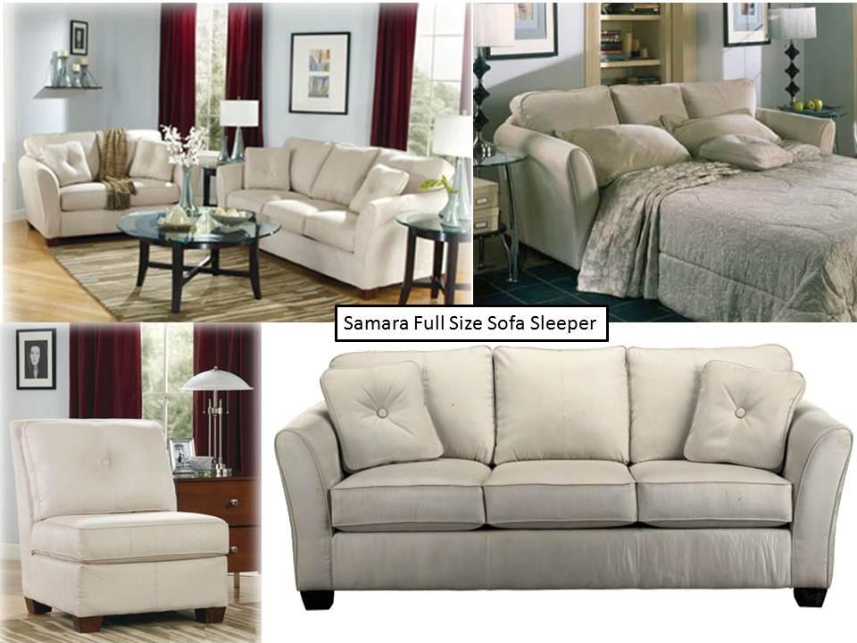 samara-furniture-package-2