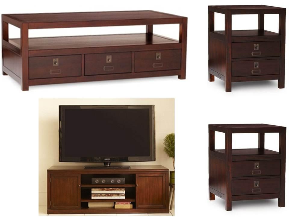 samara-furniture-package-3