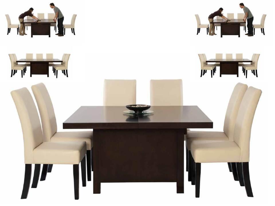 samara-furniture-package-4
