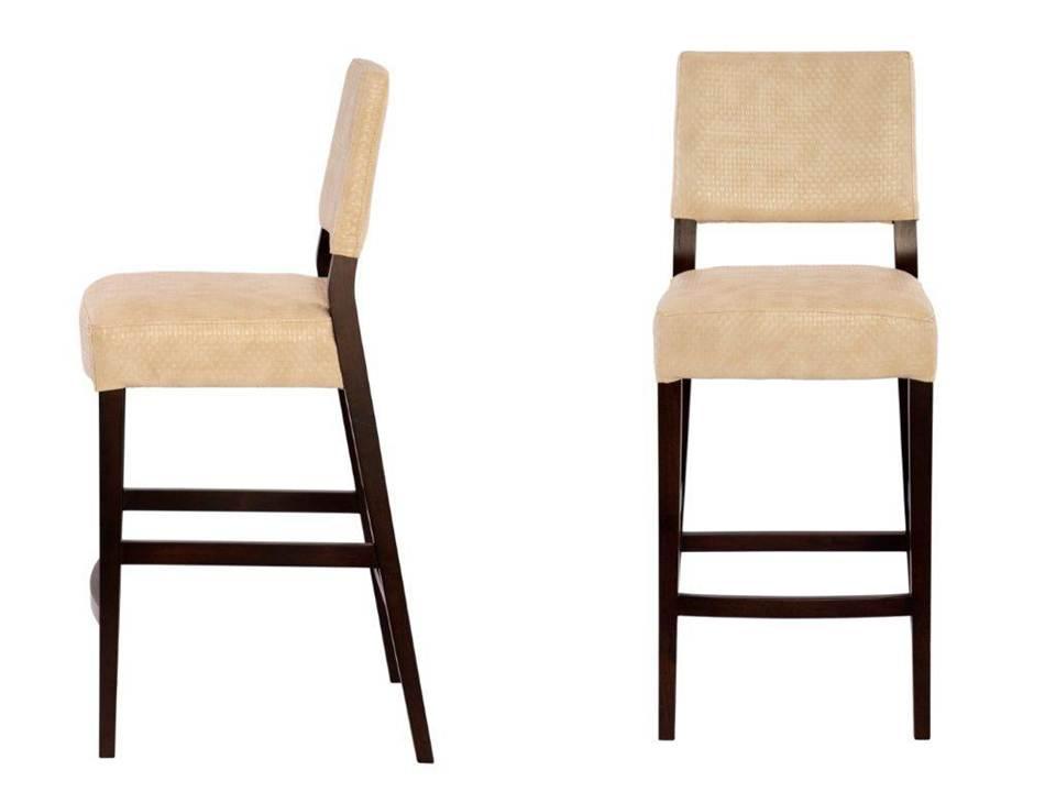 samara-furniture-package-5