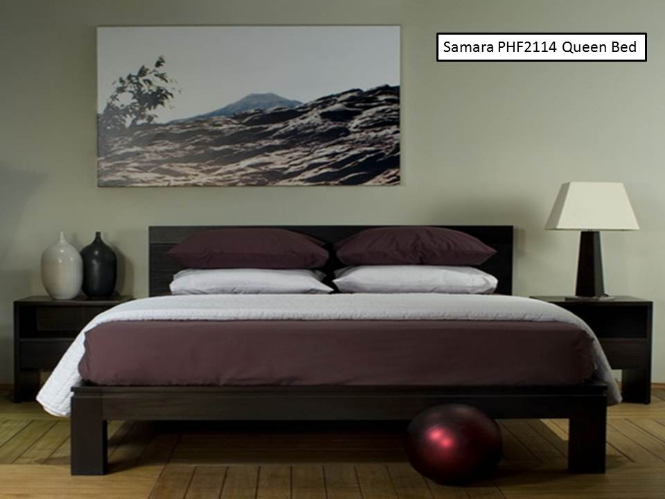samara-furniture-package-7