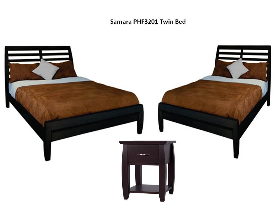 samara-furniture-package-8