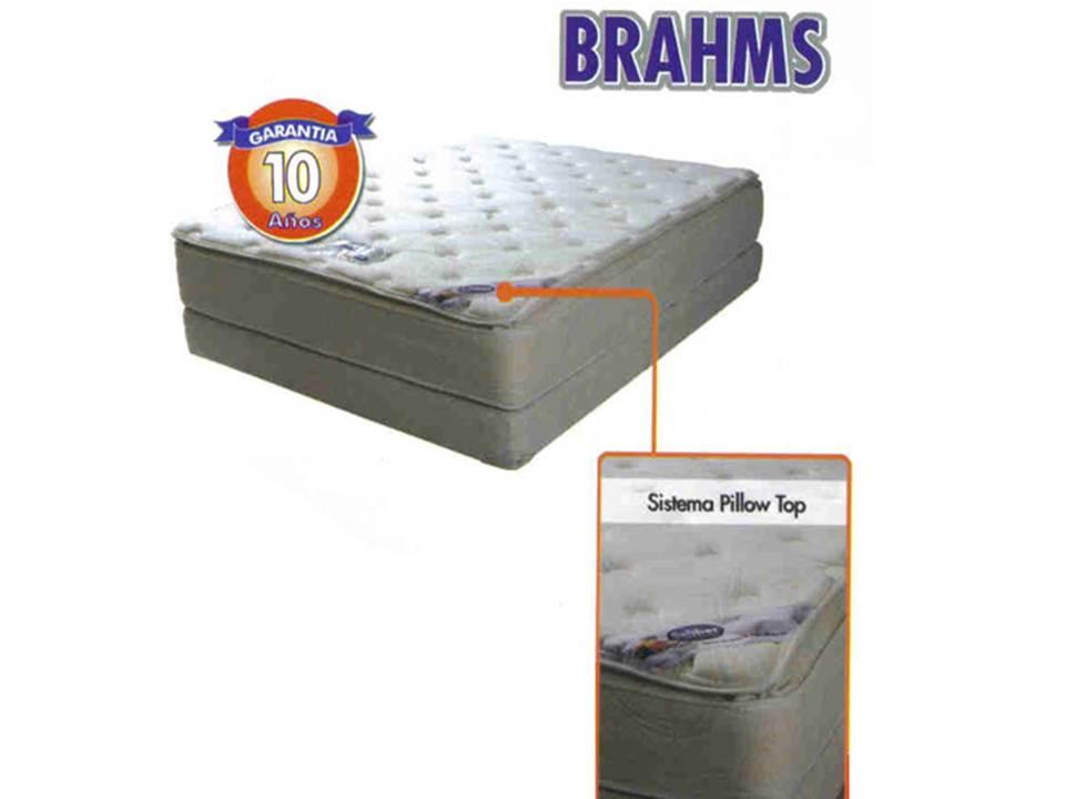 samara-furniture-package-9