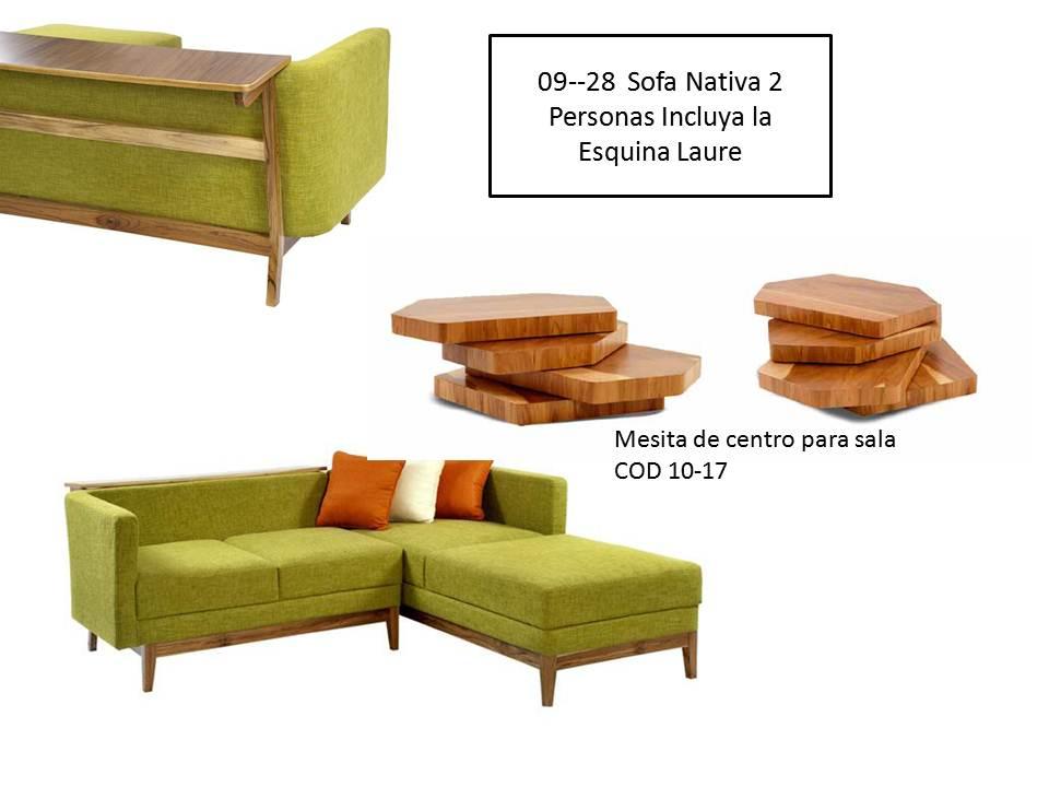 uvita-furniture-package-11