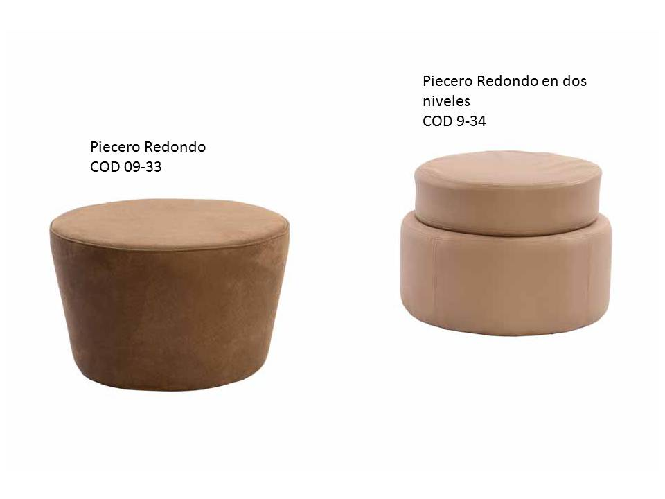 uvita-furniture-package-14