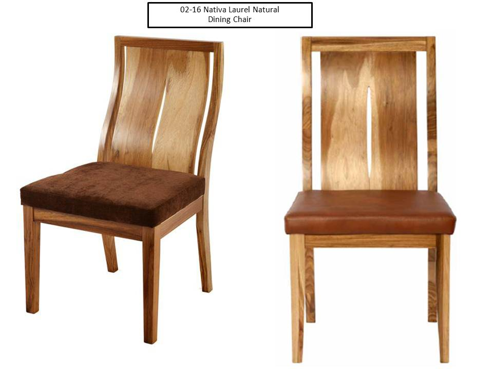 uvita-furniture-package-16
