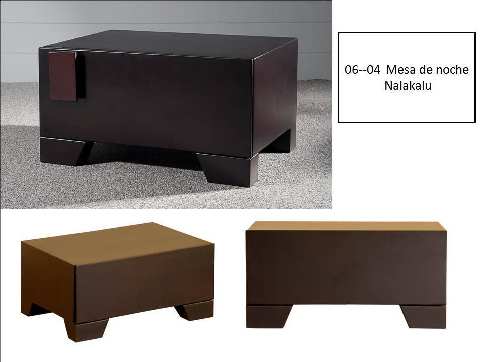 uvita-furniture-package-18
