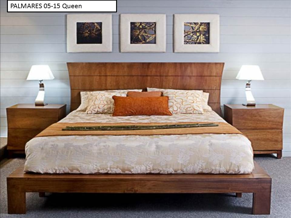 uvita-furniture-package-20