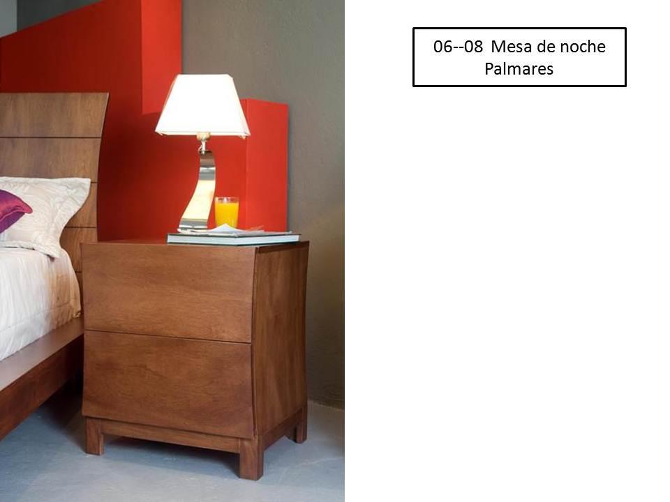 uvita-furniture-package-21